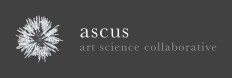 ASCUS business card_2011-front-crop (Custom)